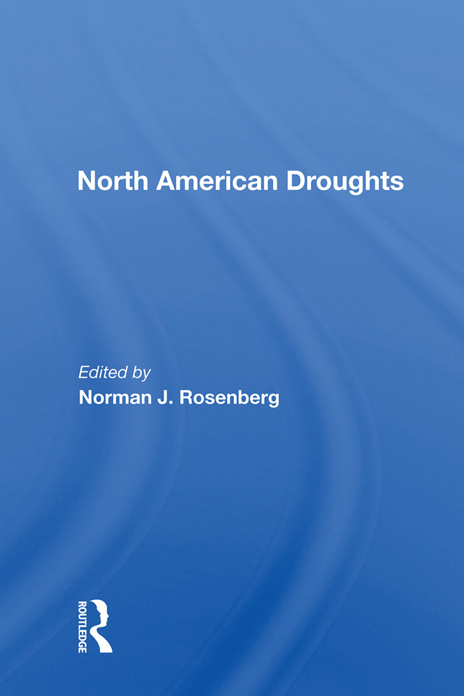 North American Droughts