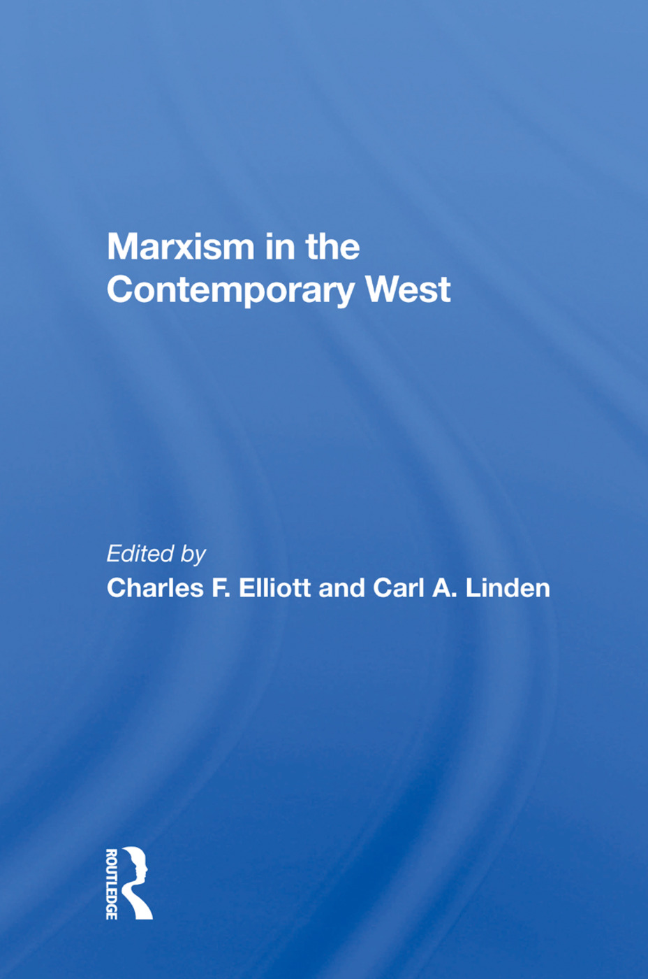 Marxism in the Contemporary West