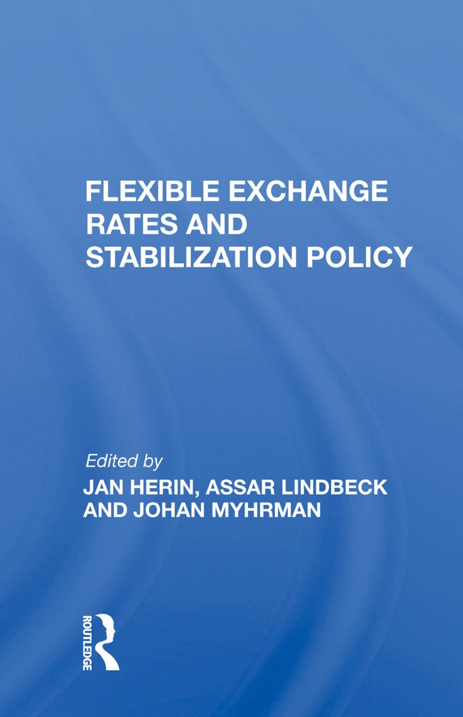 Flexible Exchange Rates/h