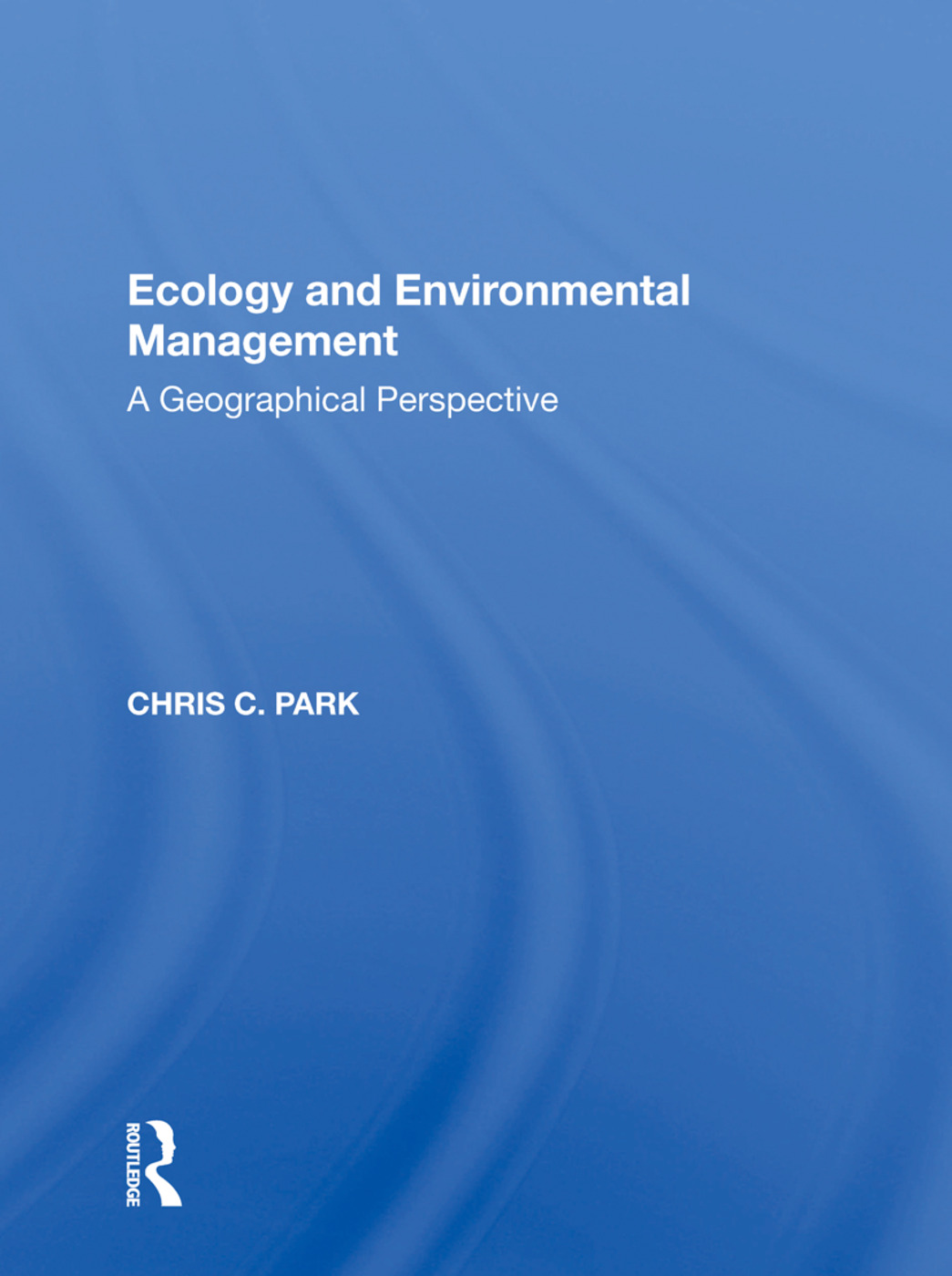 Ecology & Environ Mgmt/h: 1st Edition (Hardback) book cover