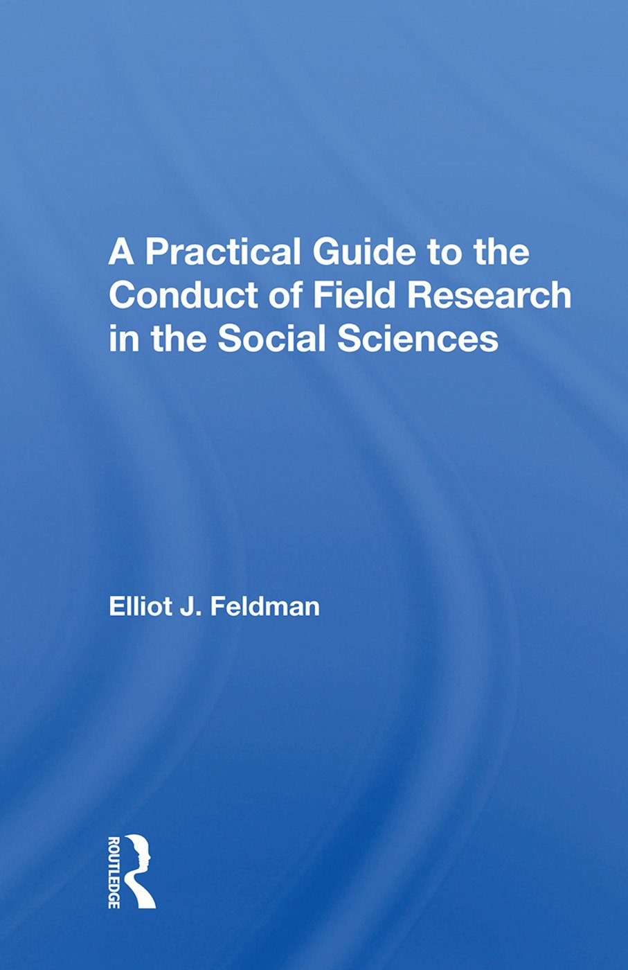 Choosing Subjects and Objects of Research