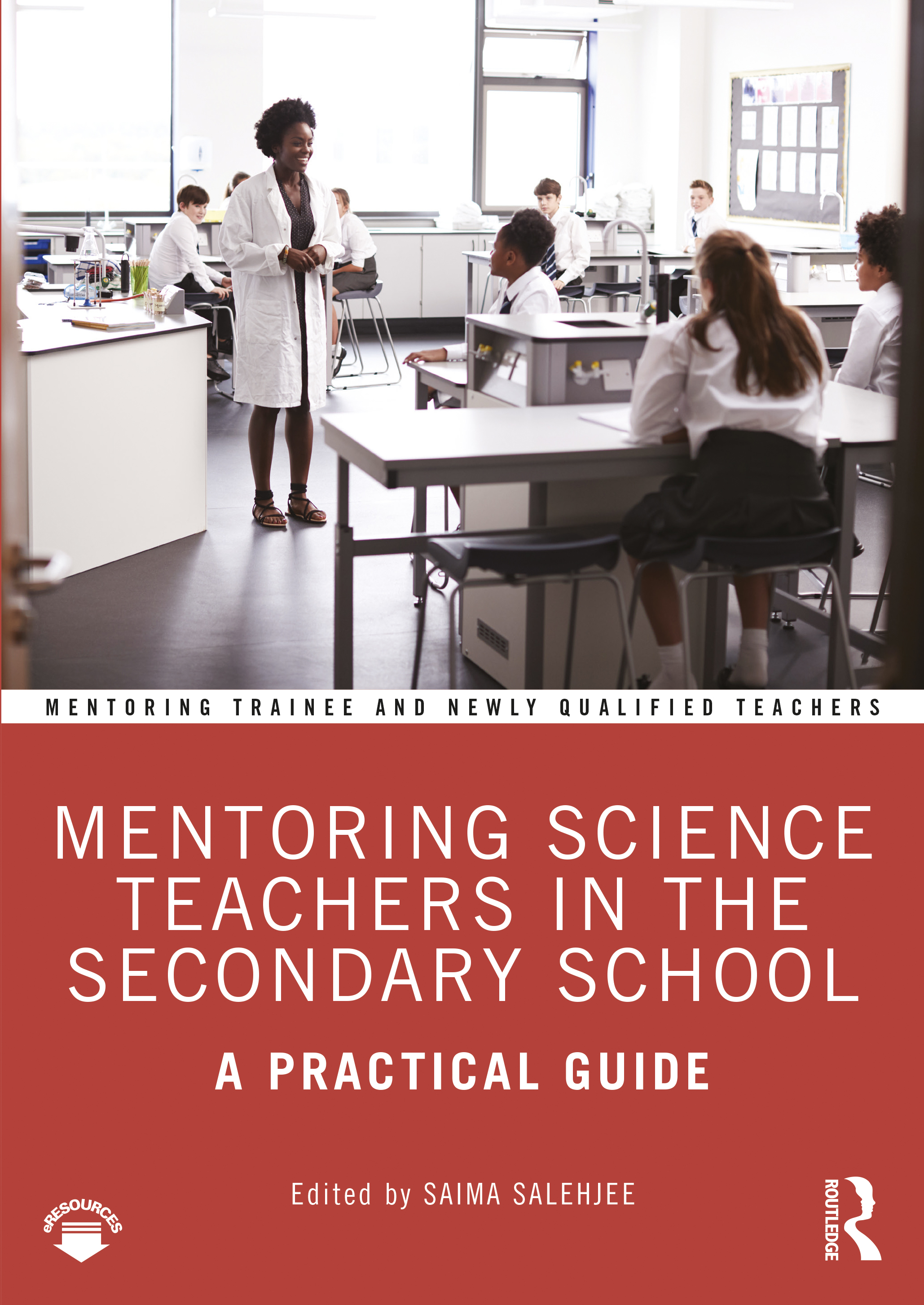 Mentoring Science Teachers in the Secondary School