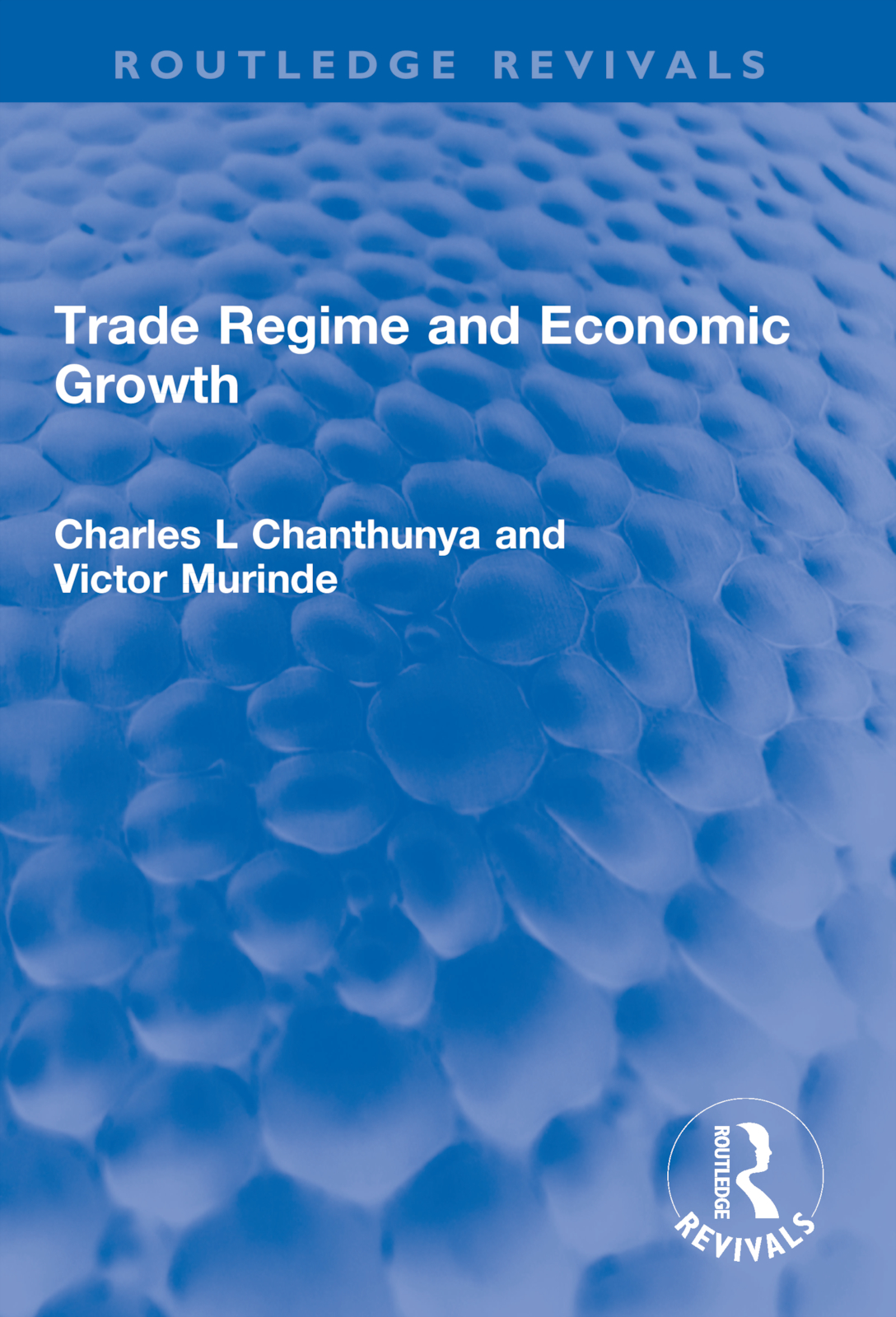 Trade Regime and Economic Growth