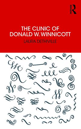 The Clinic of Donald W. Winnicott