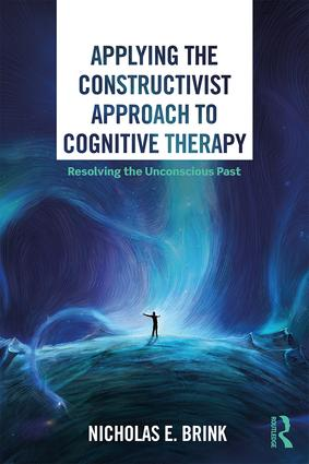 Applying the Constructivist Approach to Cognitive Therapy