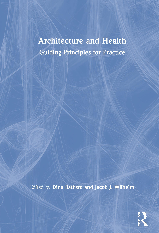 Design Attributes for Improved Mental and Behavioral Health