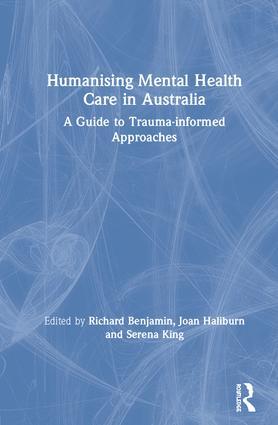 Meditation and yoga for trauma