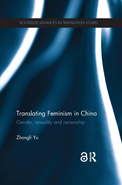 Translating Feminism in China