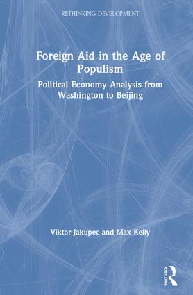 Foreign Aid in the Age of Populism