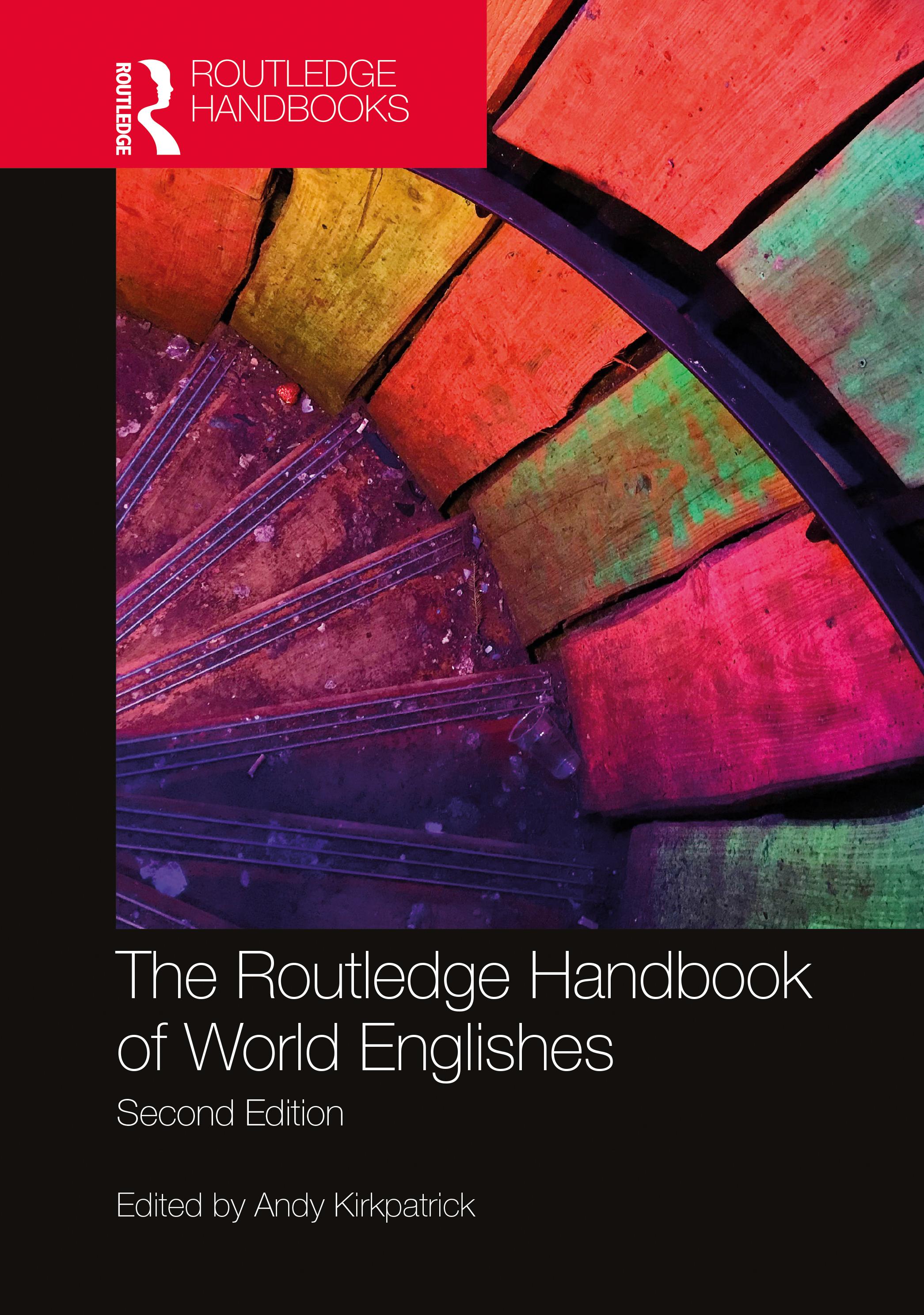 Periphery English language teaching