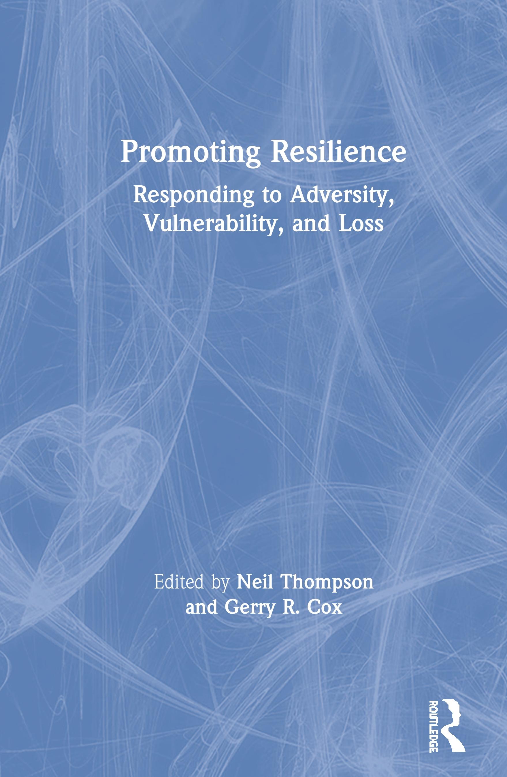 Resilience and Spirituality