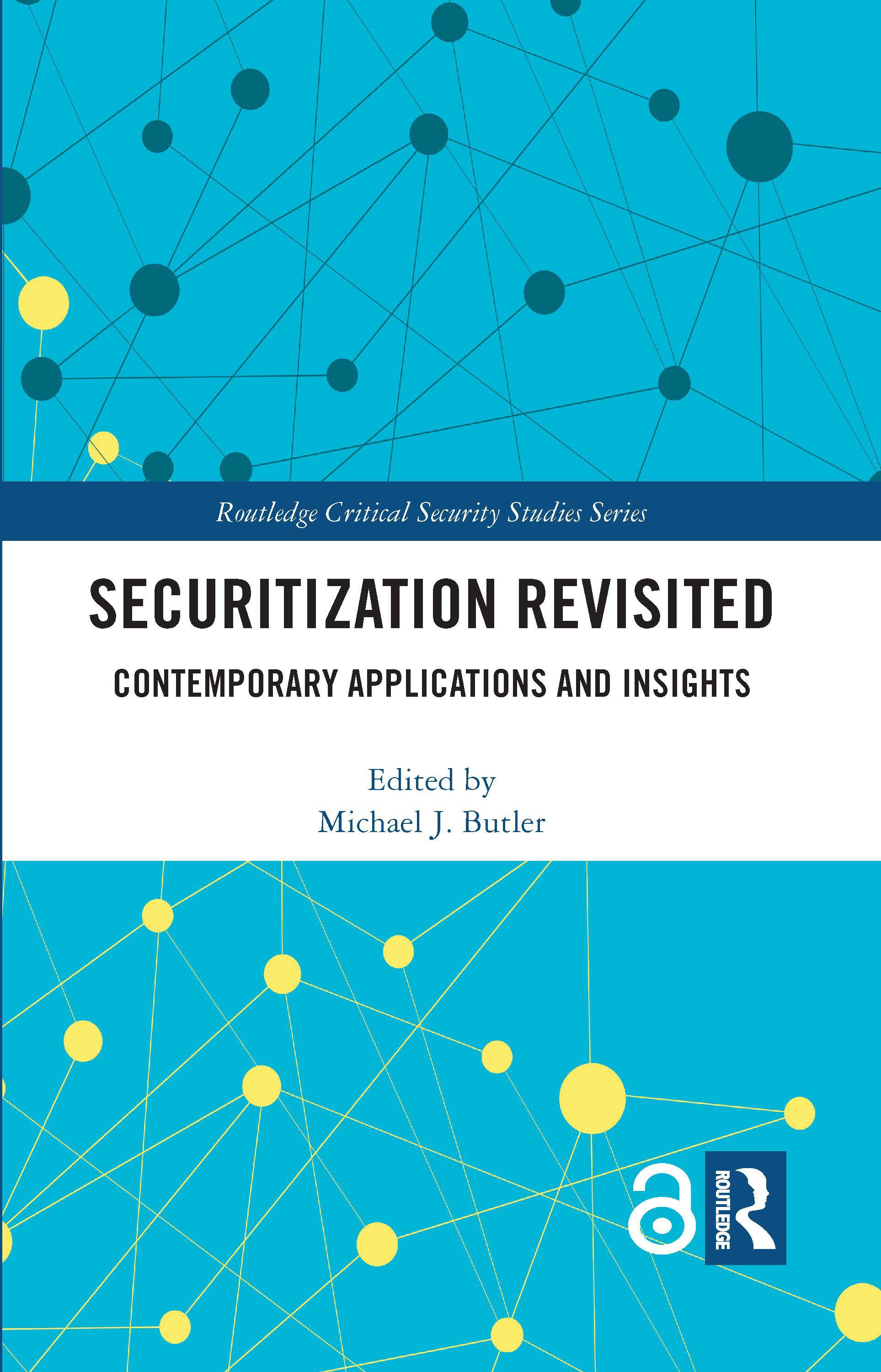 Securitization Revisited: Contemporary Applications and Insights book cover