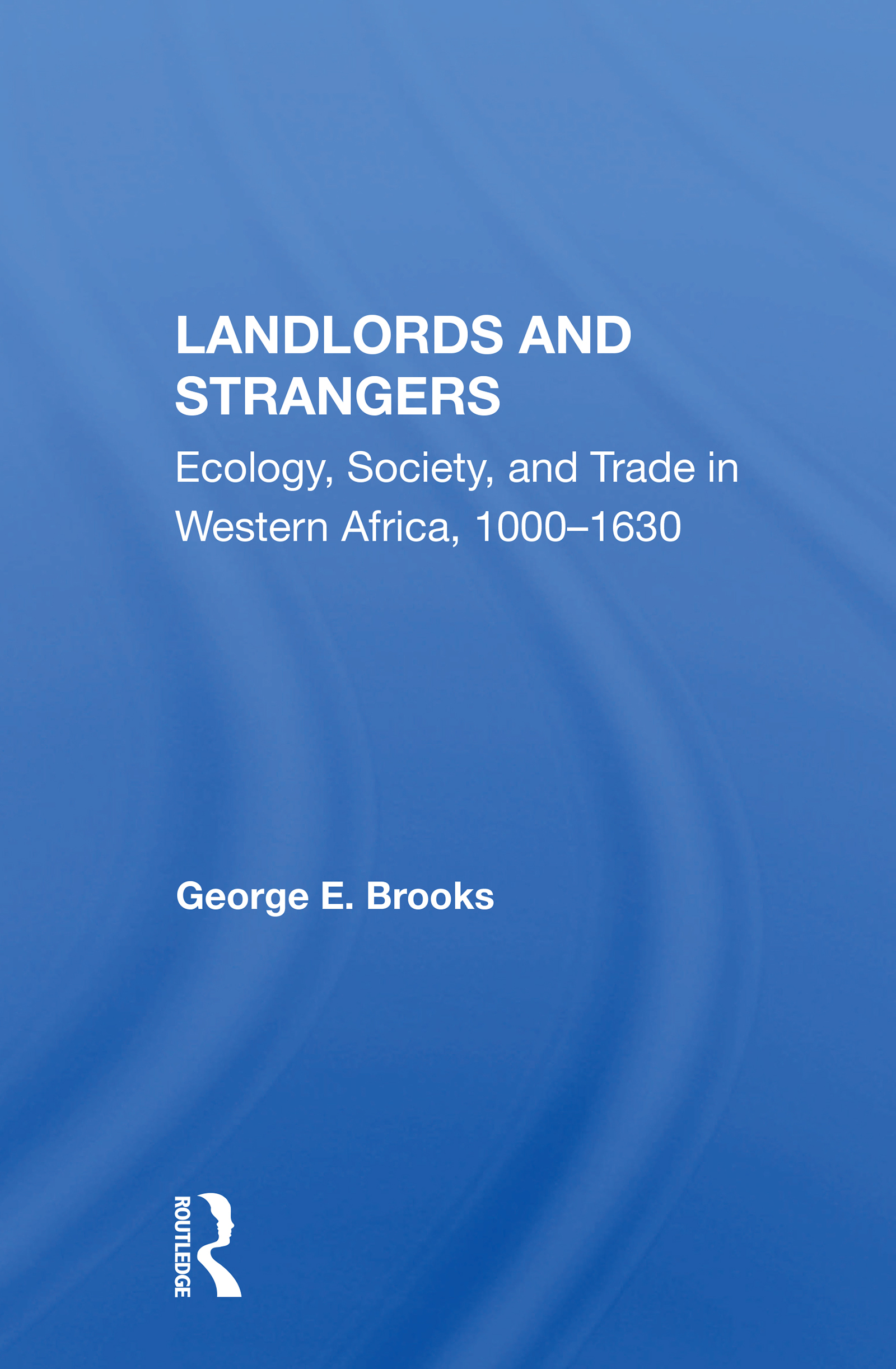 Landlords and Strangers