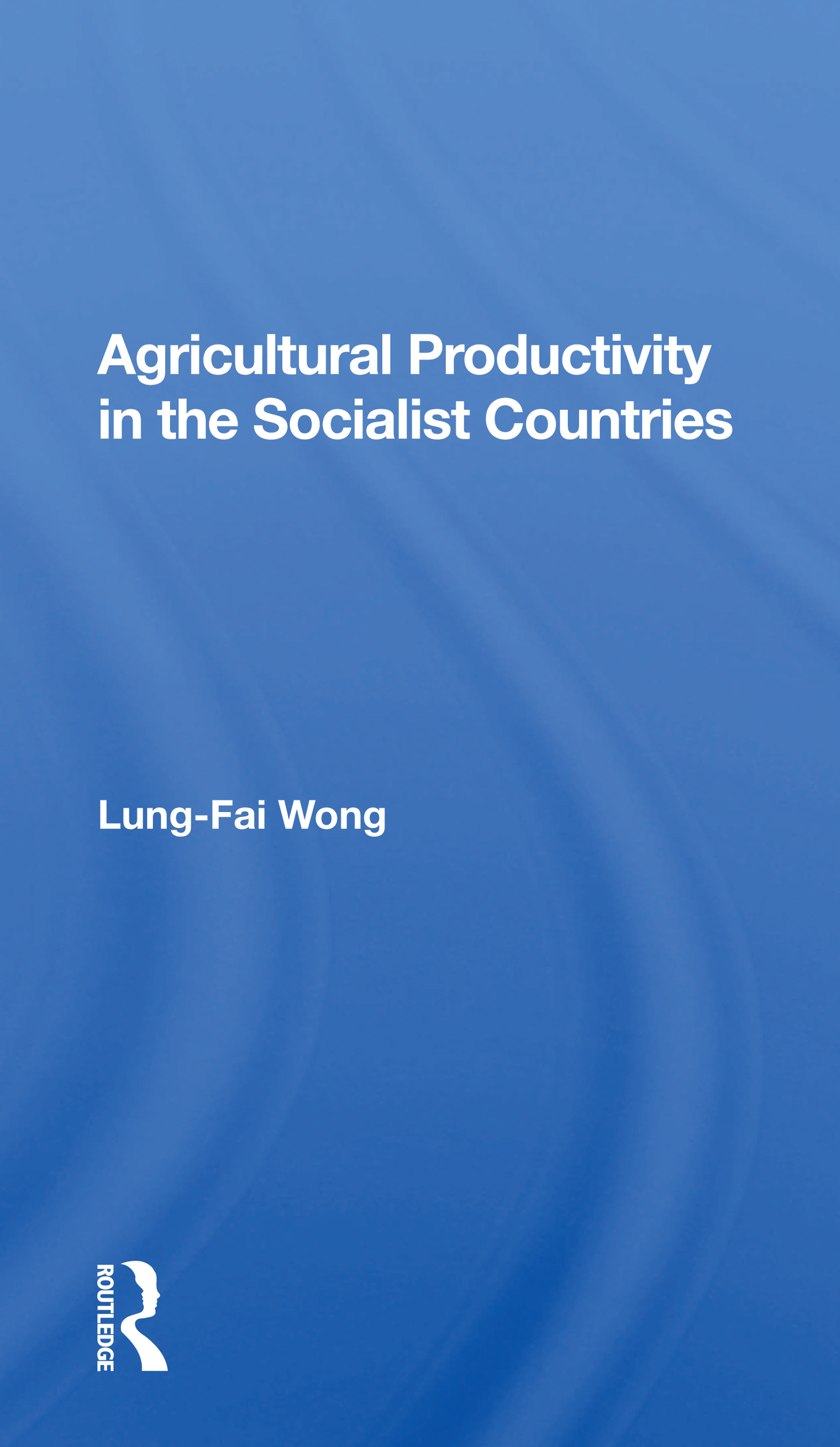 Agricultural Productivity In The Socialist Countries