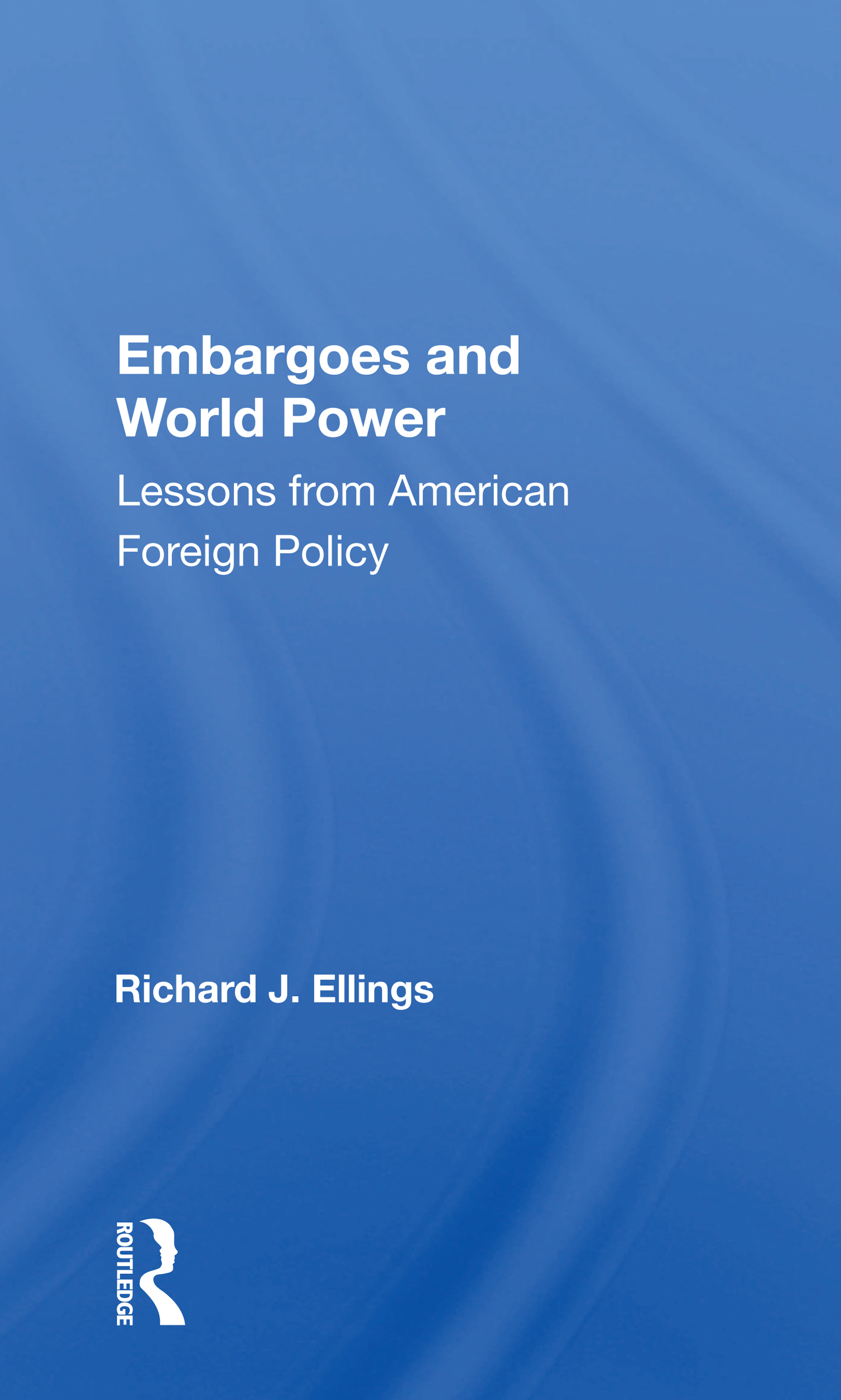Embargoes and World Power