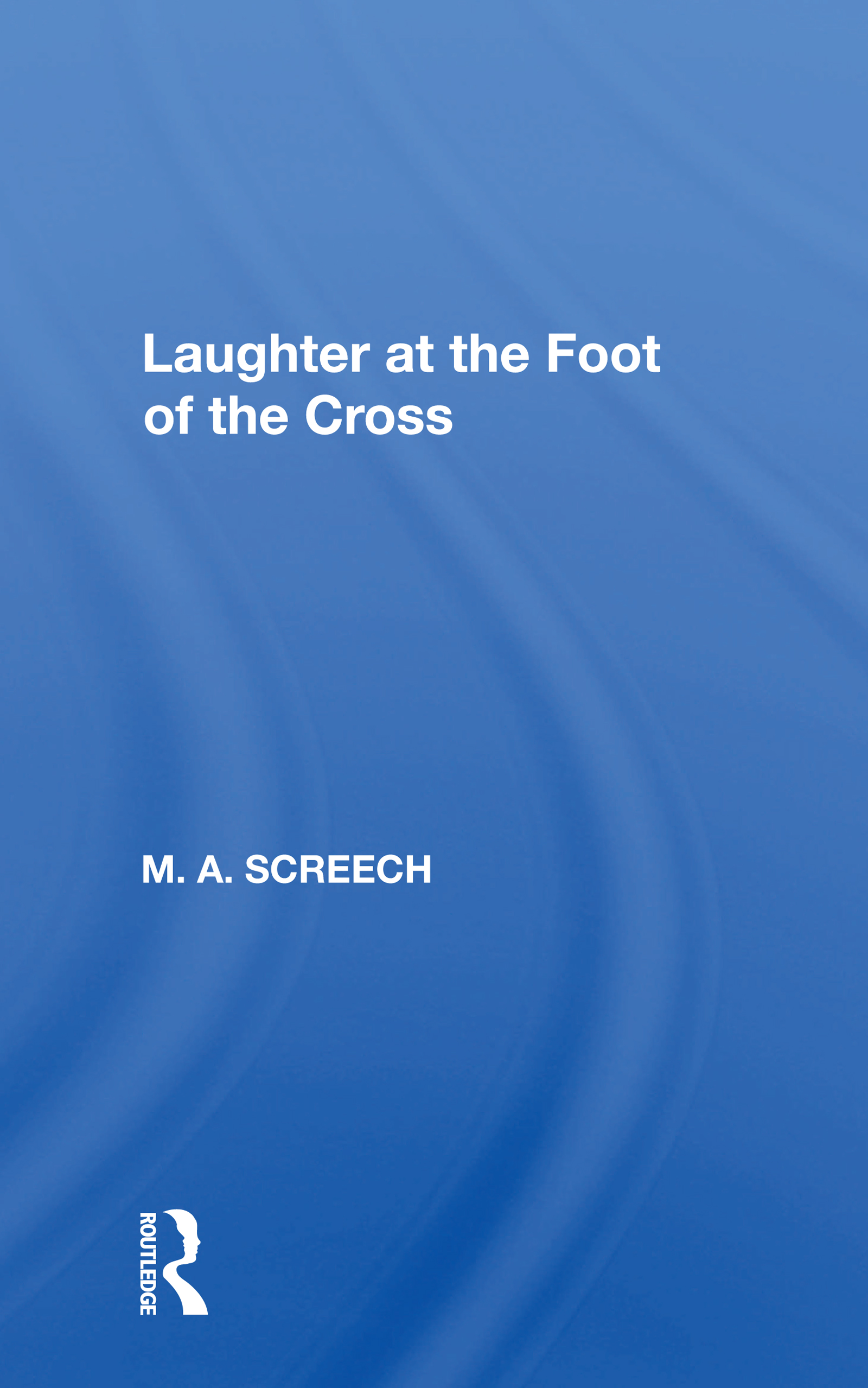 The Laughter of Jesus and the Laughter of the Father in the New Testament