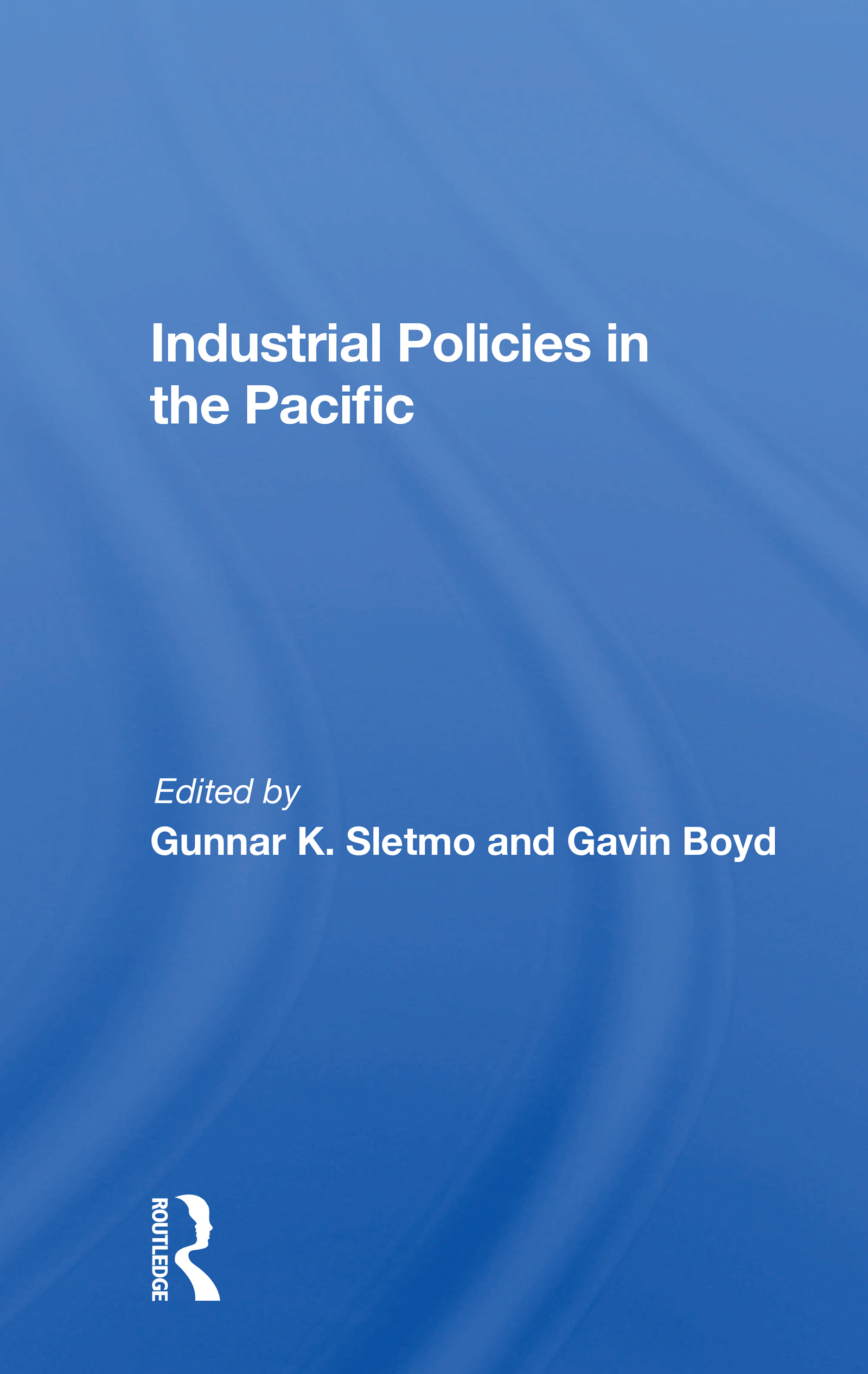 The Funding of Pacific Industries