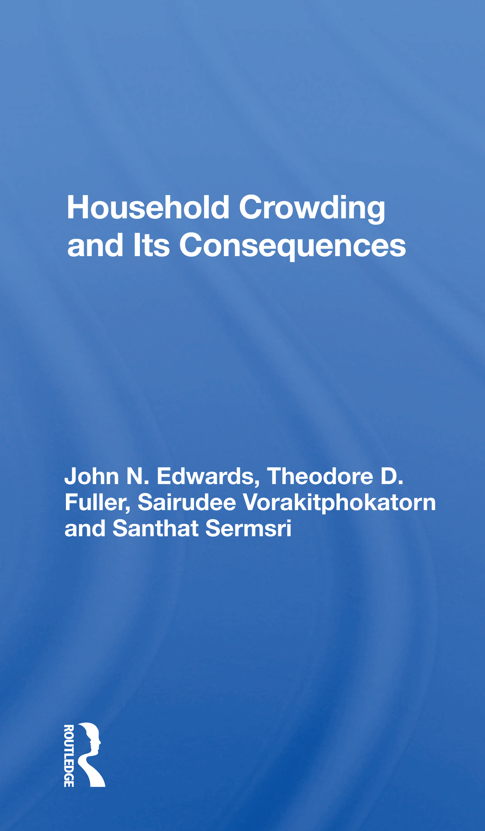 Household Crowding and Its Consequences