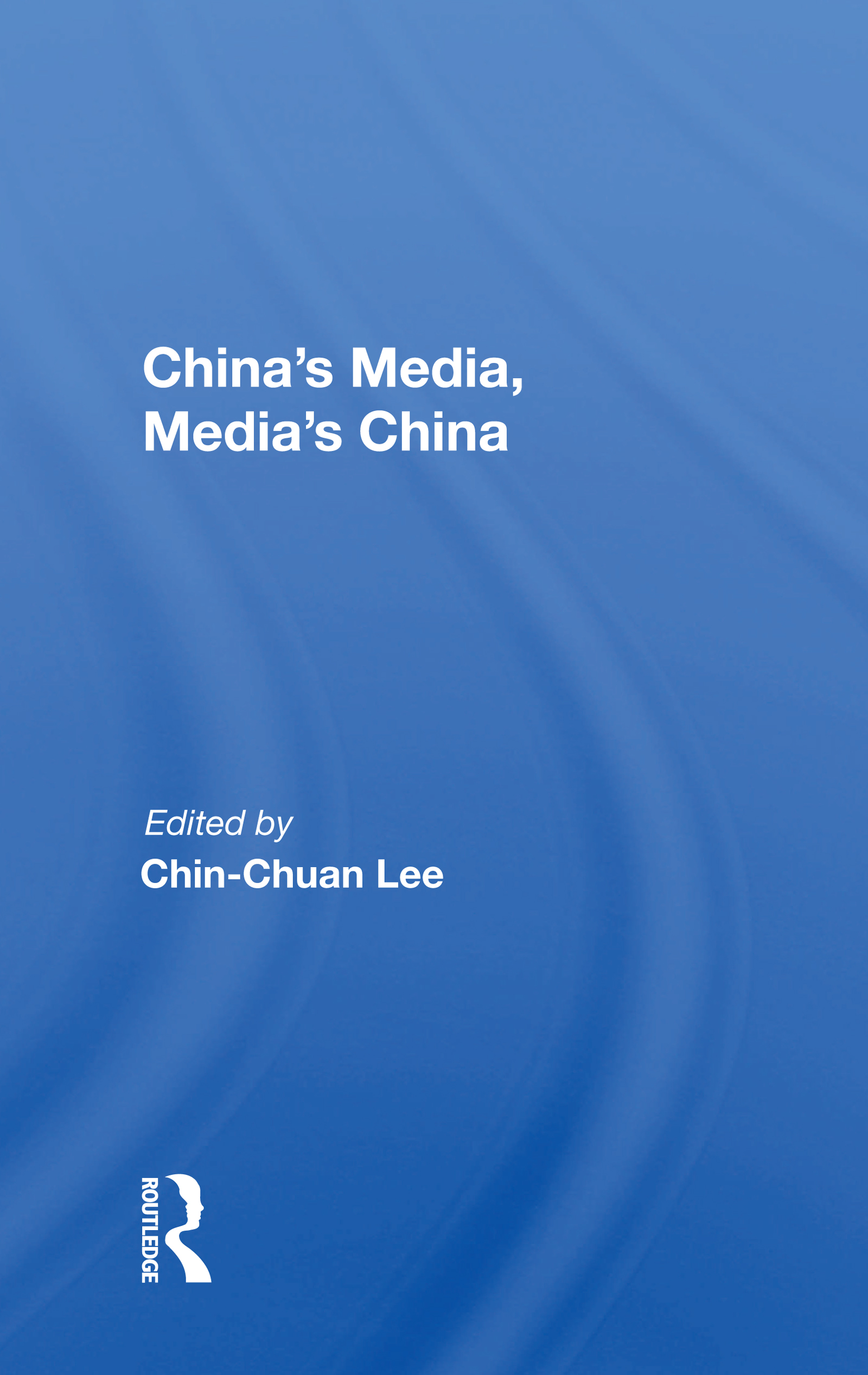 """The Historical Fate of """"Objective Reporting"""" in China"""
