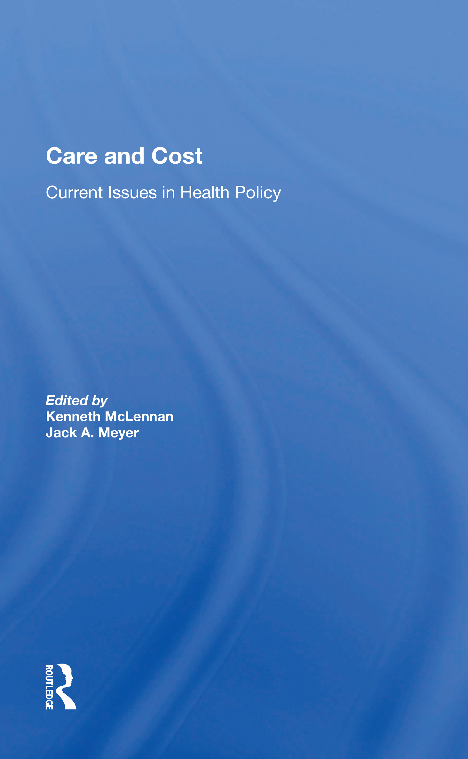 What Employers Can Do About Medical Care Costs: Managing Health and Productivity