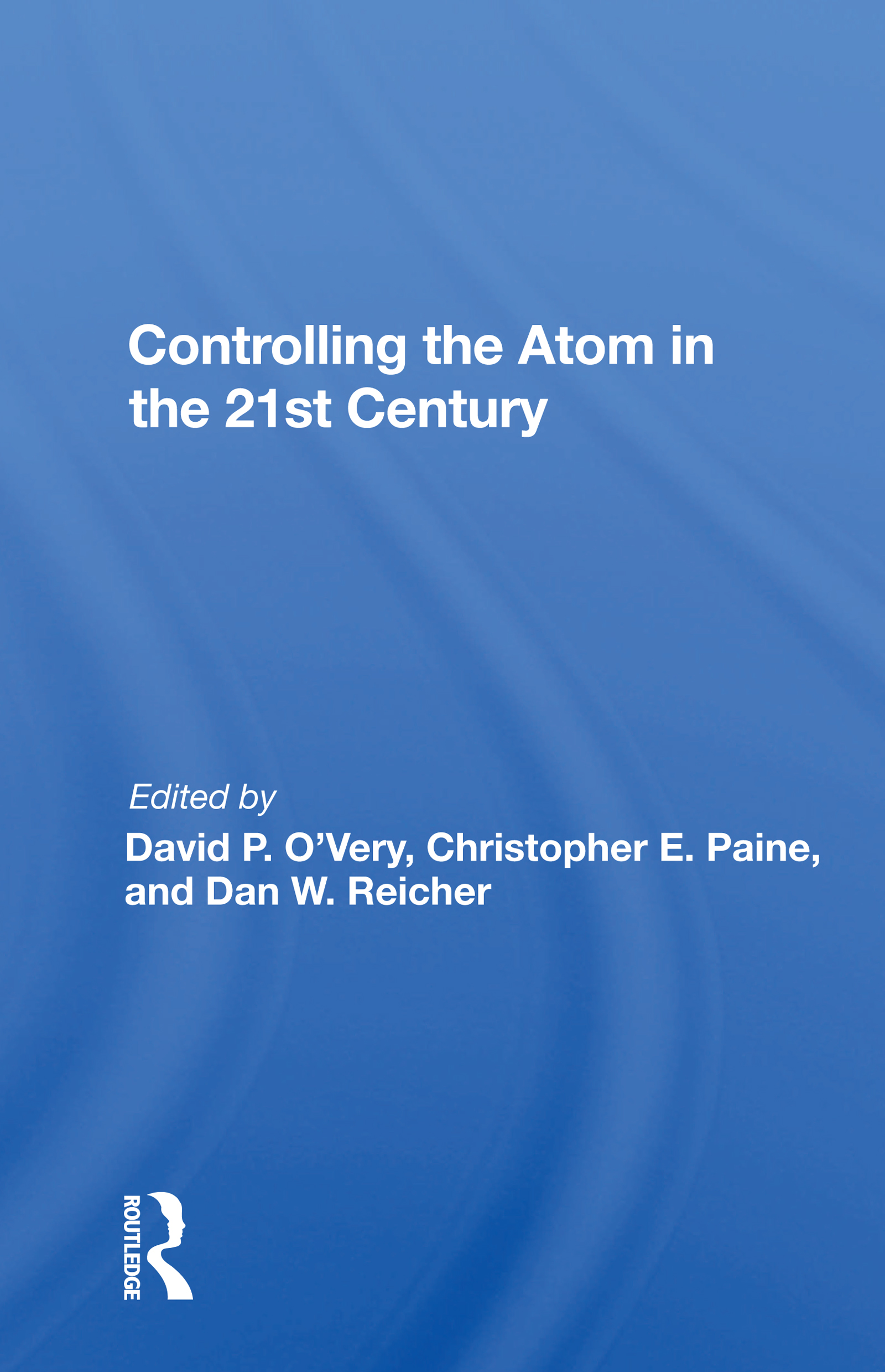 Controlling the Atom in the 21st Century