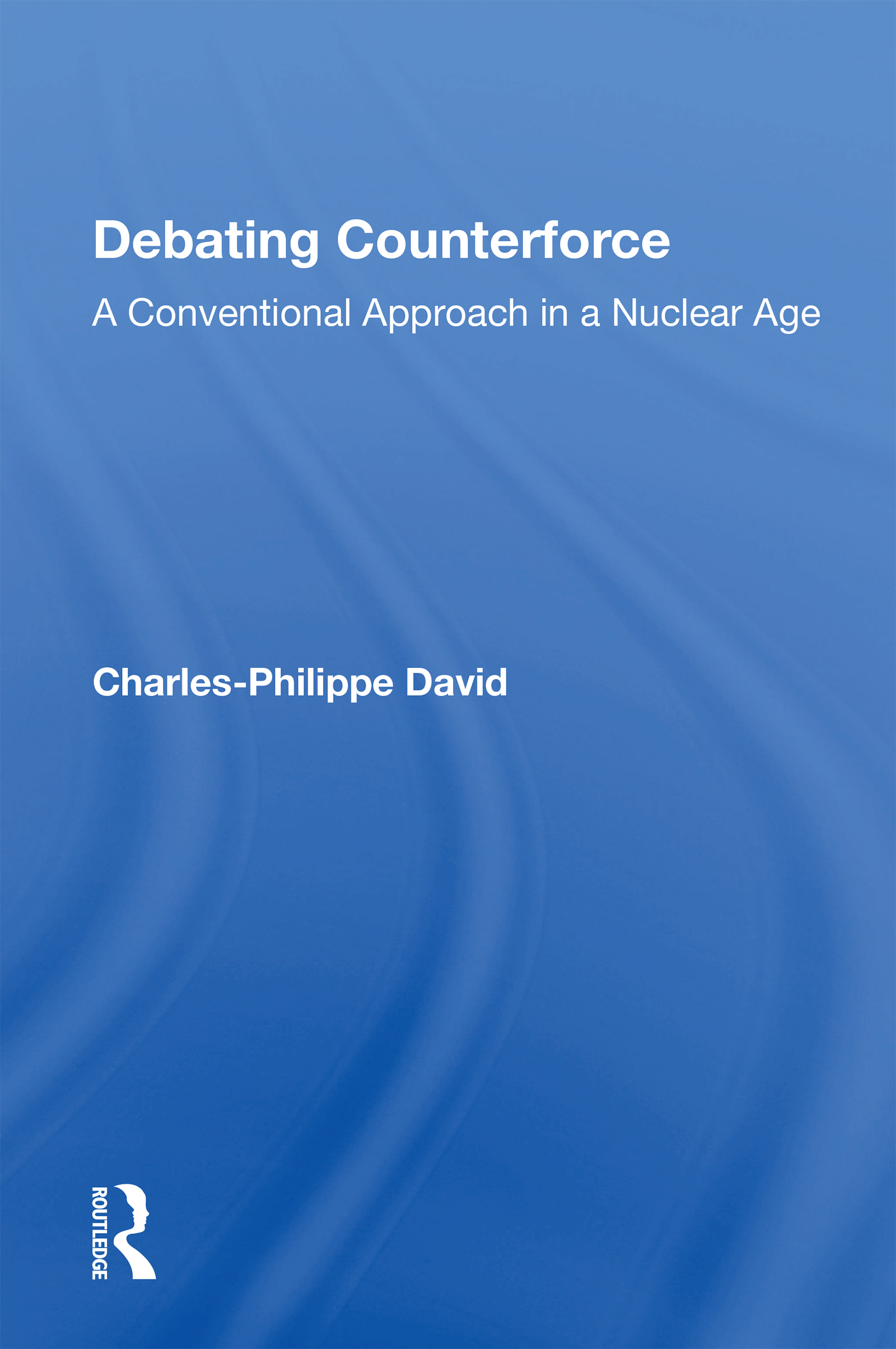 The Technical Approach and the Adoption of Counterforce (1974–1984)