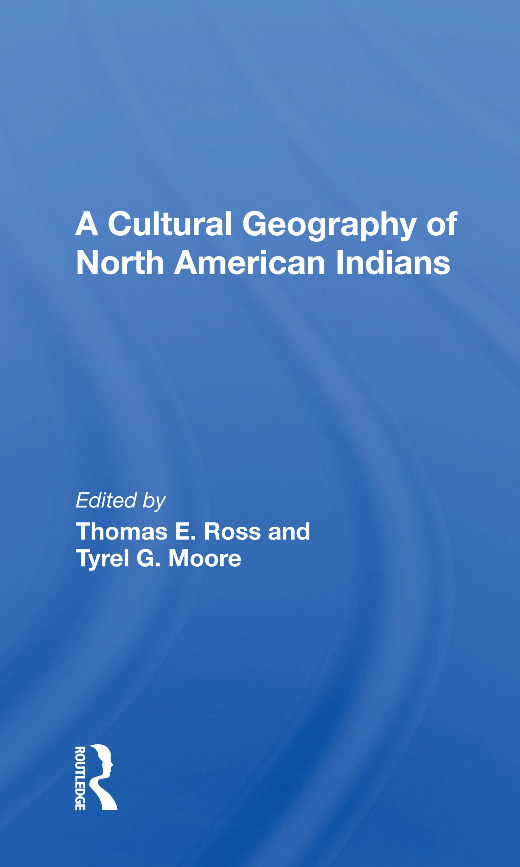 The Choctaw: Self Determination and Socioeconomic Development