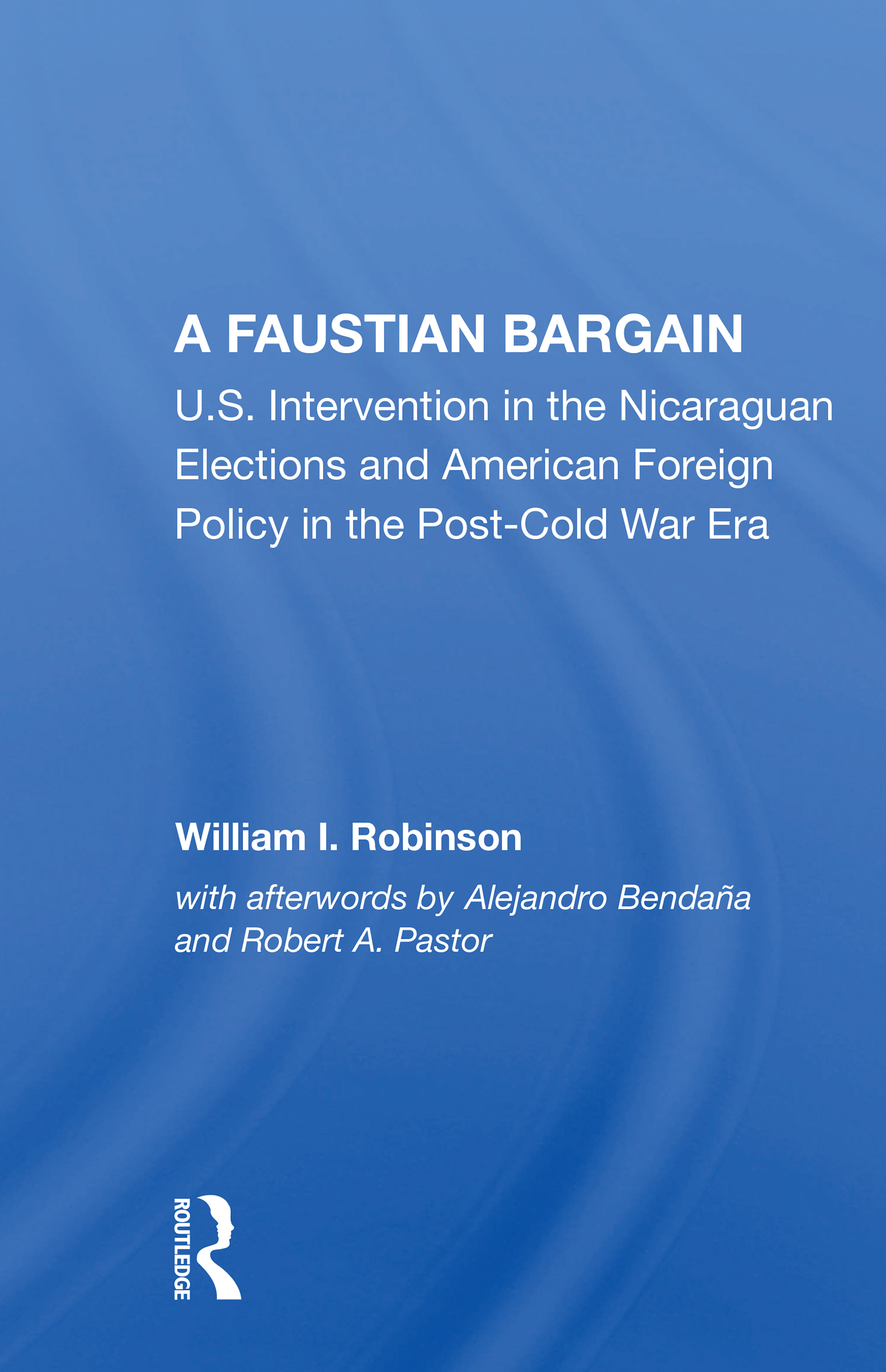 A Faustian Bargain