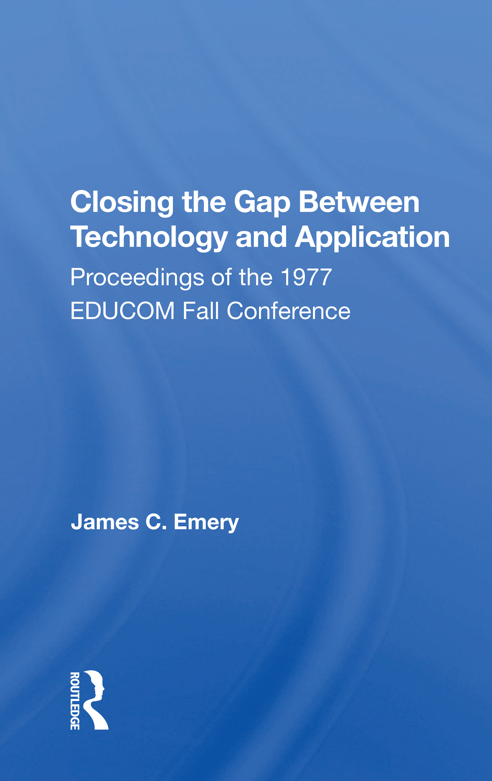 Closing the Gap Between Technology and Application