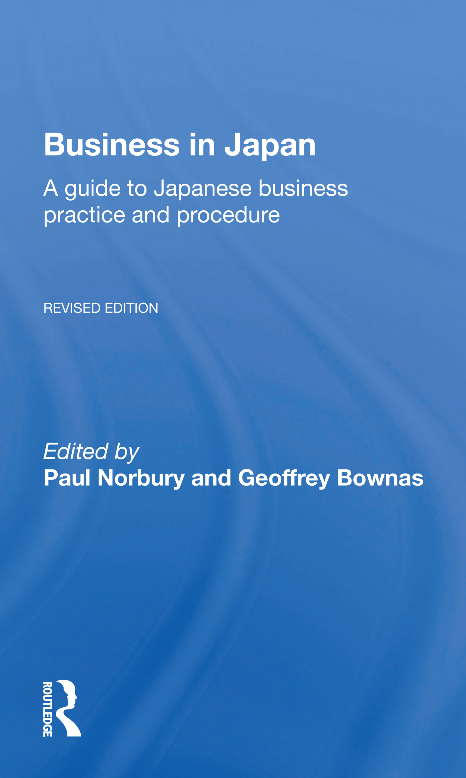 Japan And The New Industrial Countries Of East Asia