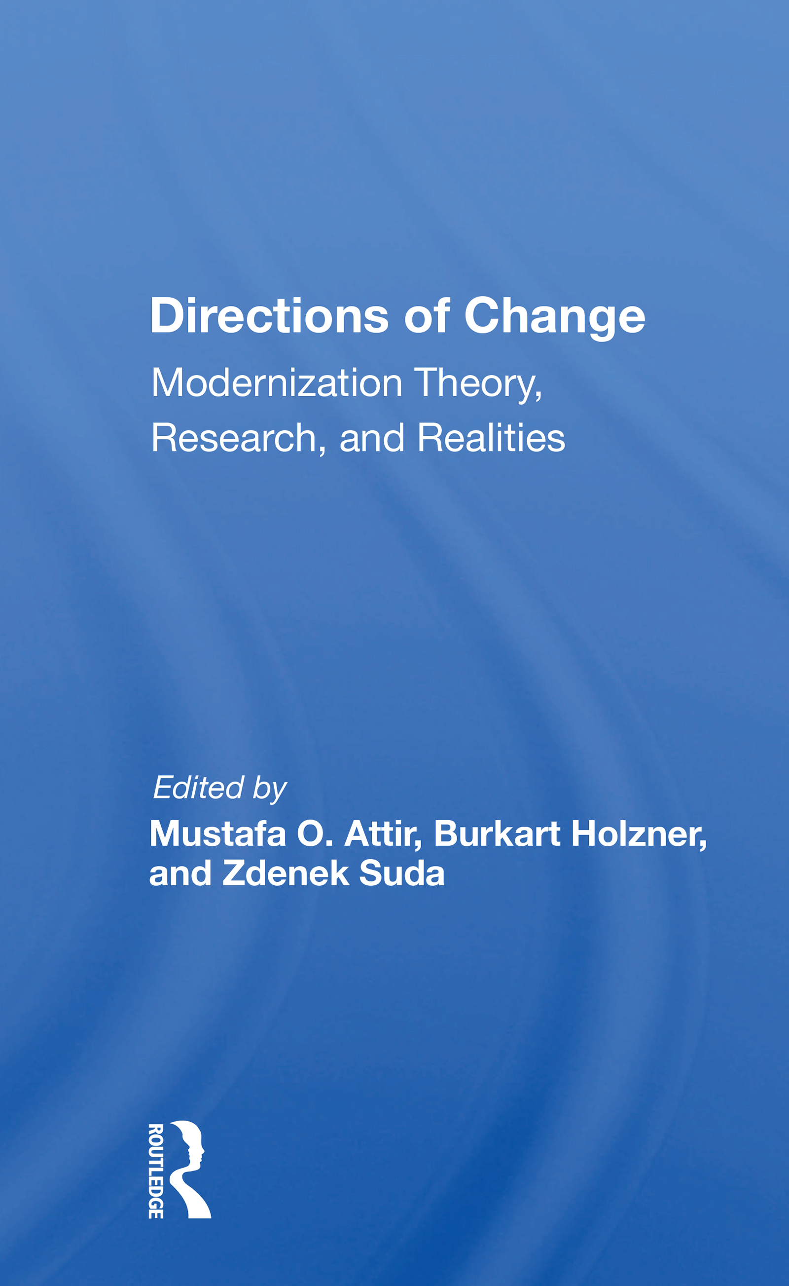Directions of Change