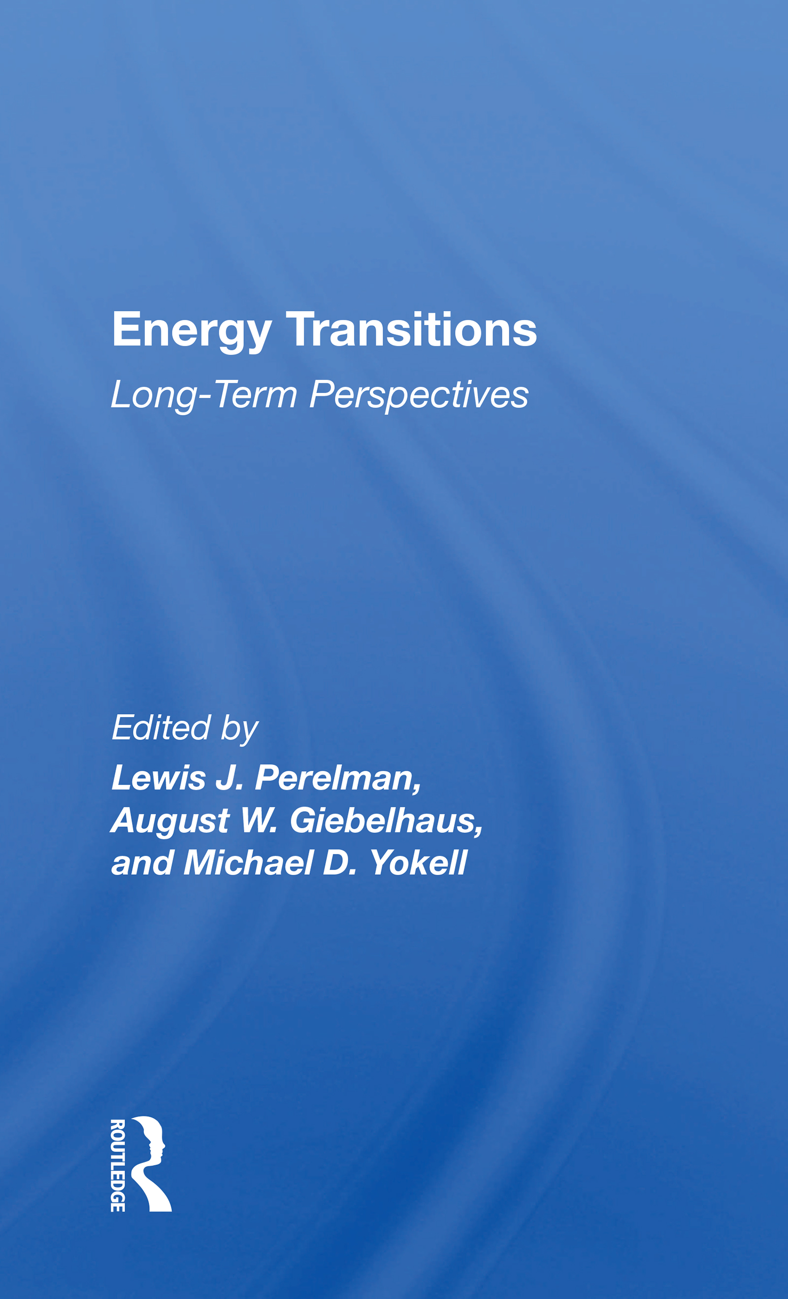 Resistance to Long-Term Energy Transition: The Case of Power Alcohol in the 1930s