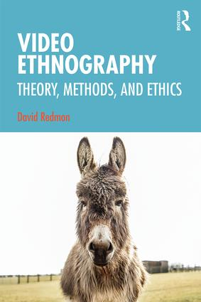 Video Ethnography book cover