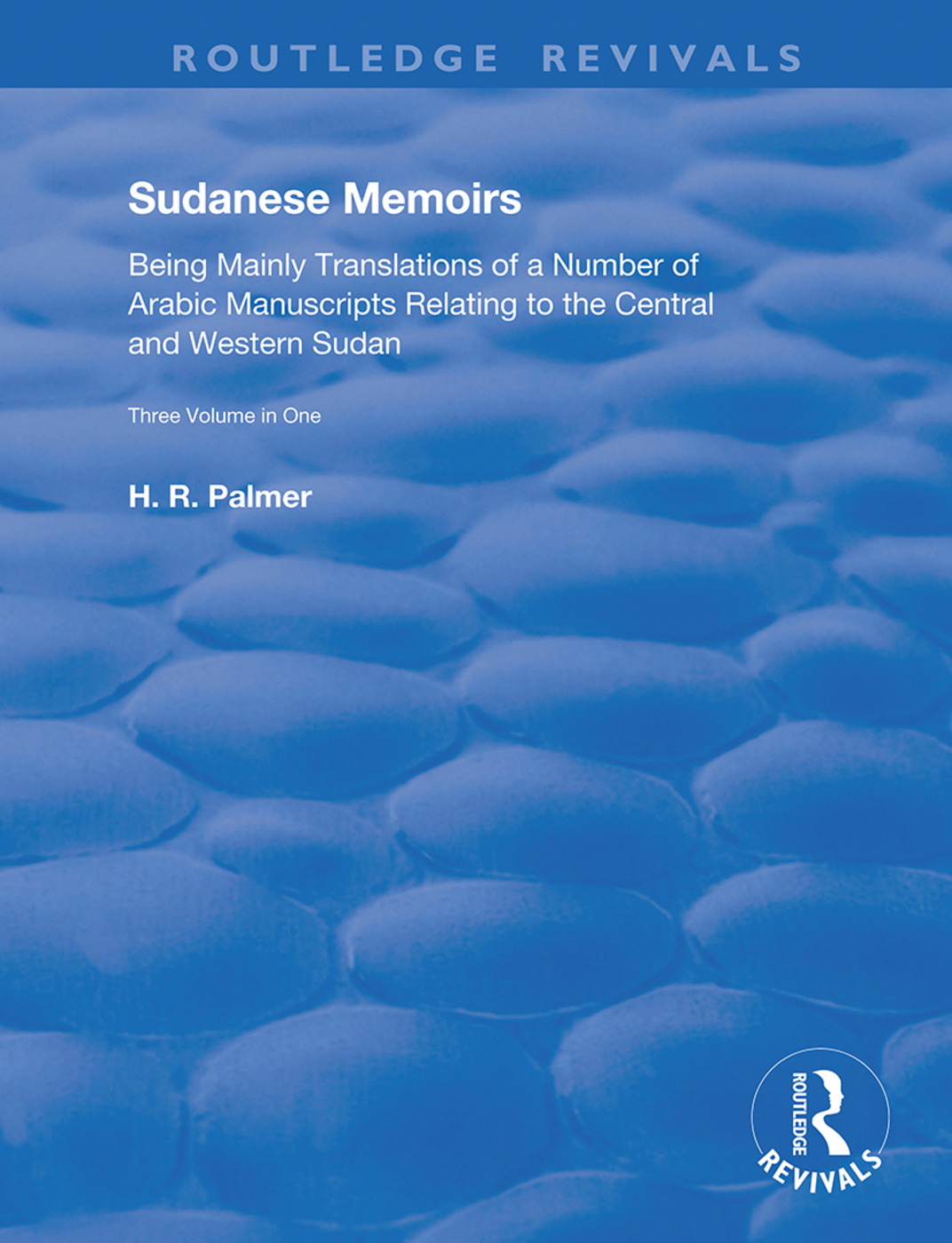Sudanese Memoirs: Template Subtitle, 1st Edition (Hardback) book cover