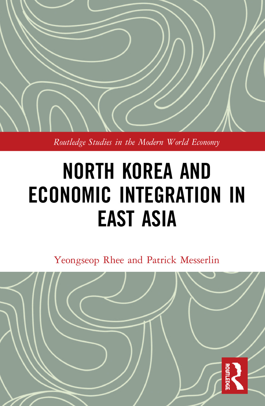 North Korea and Economic Integration in East Asia book cover