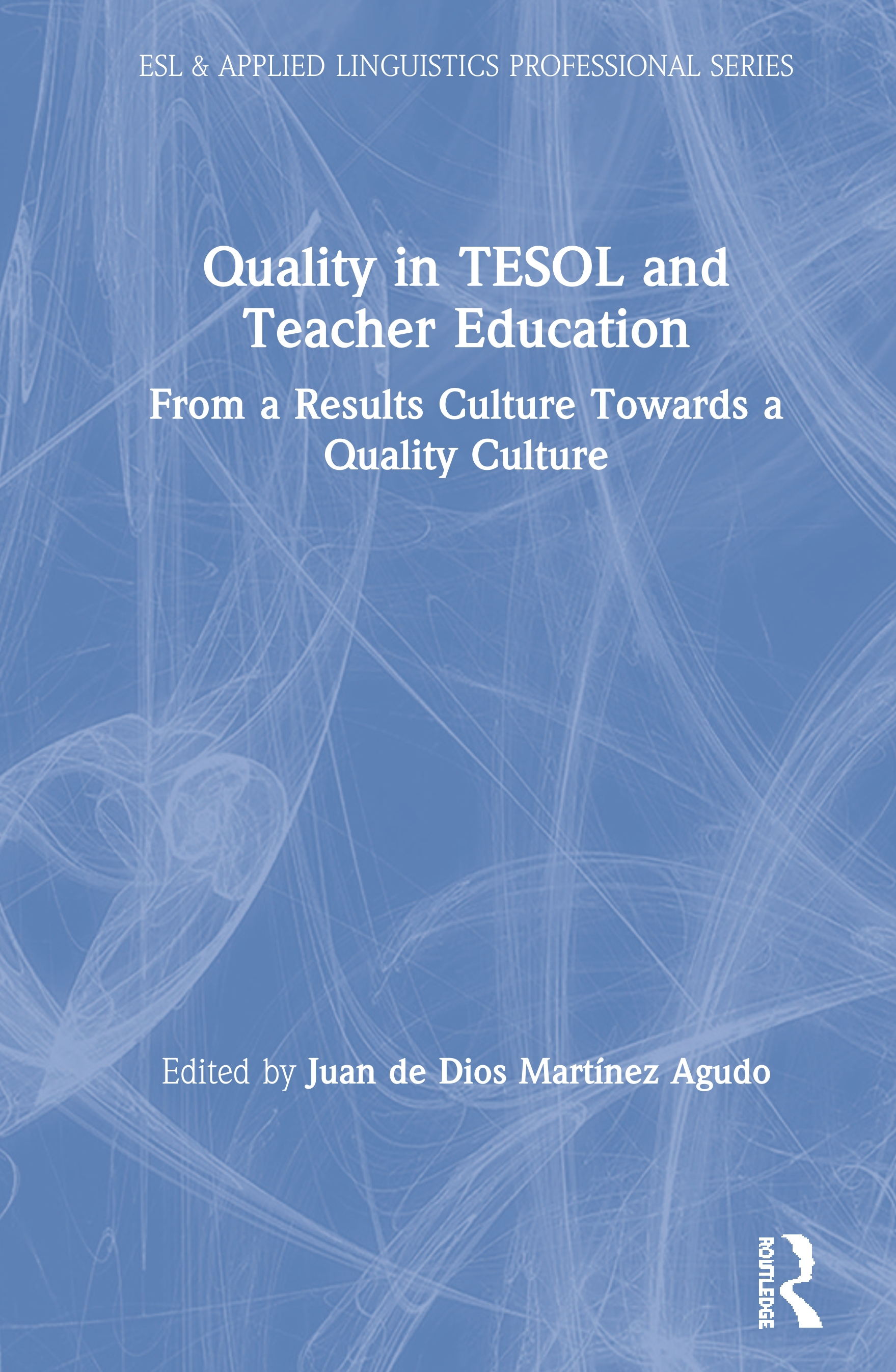 What is the Best Method, If any, In TESOL? What is the Desired Quality in the Post-Method Era?