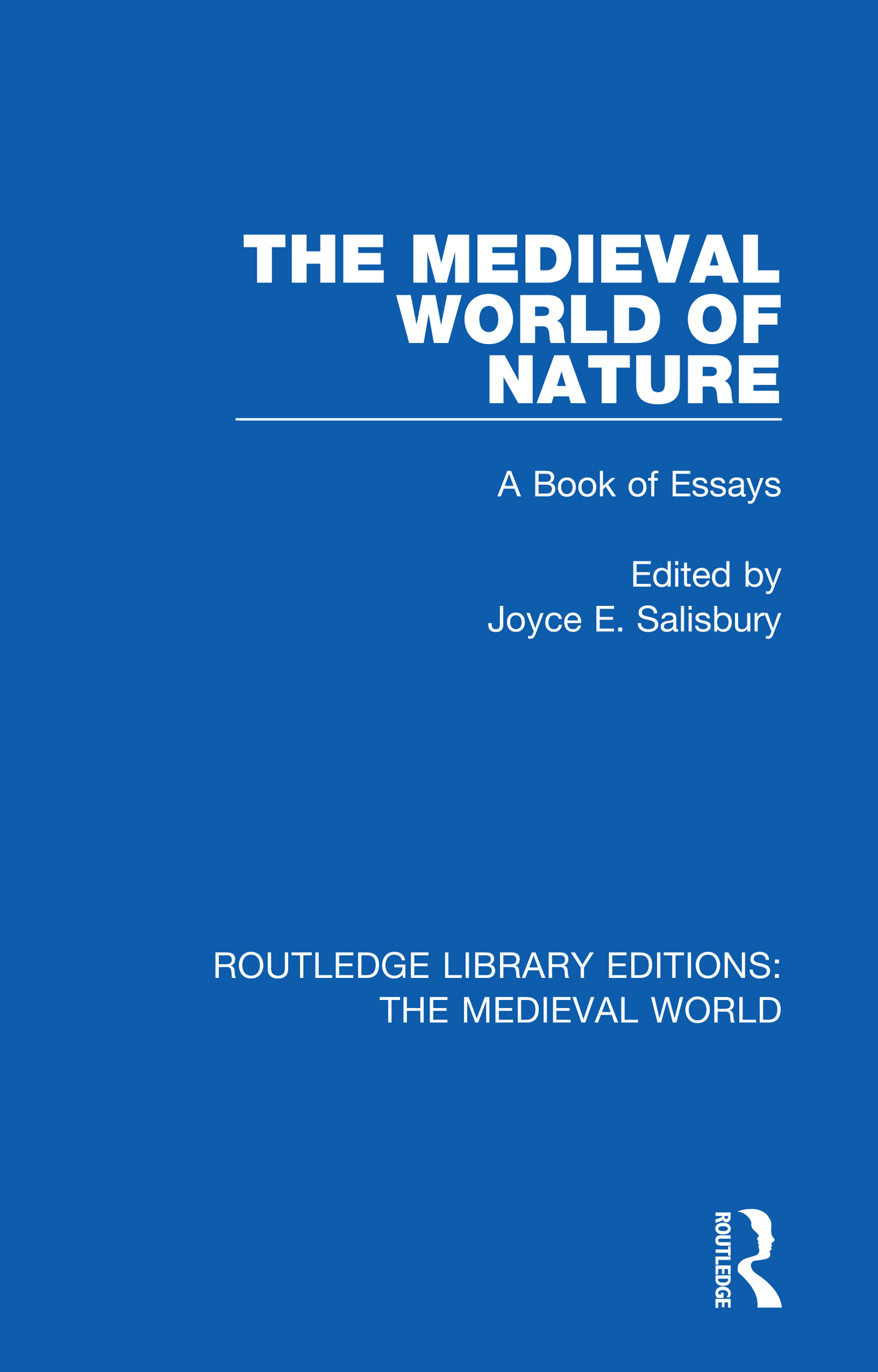 The Goddess Natura in the Occitan Lyric