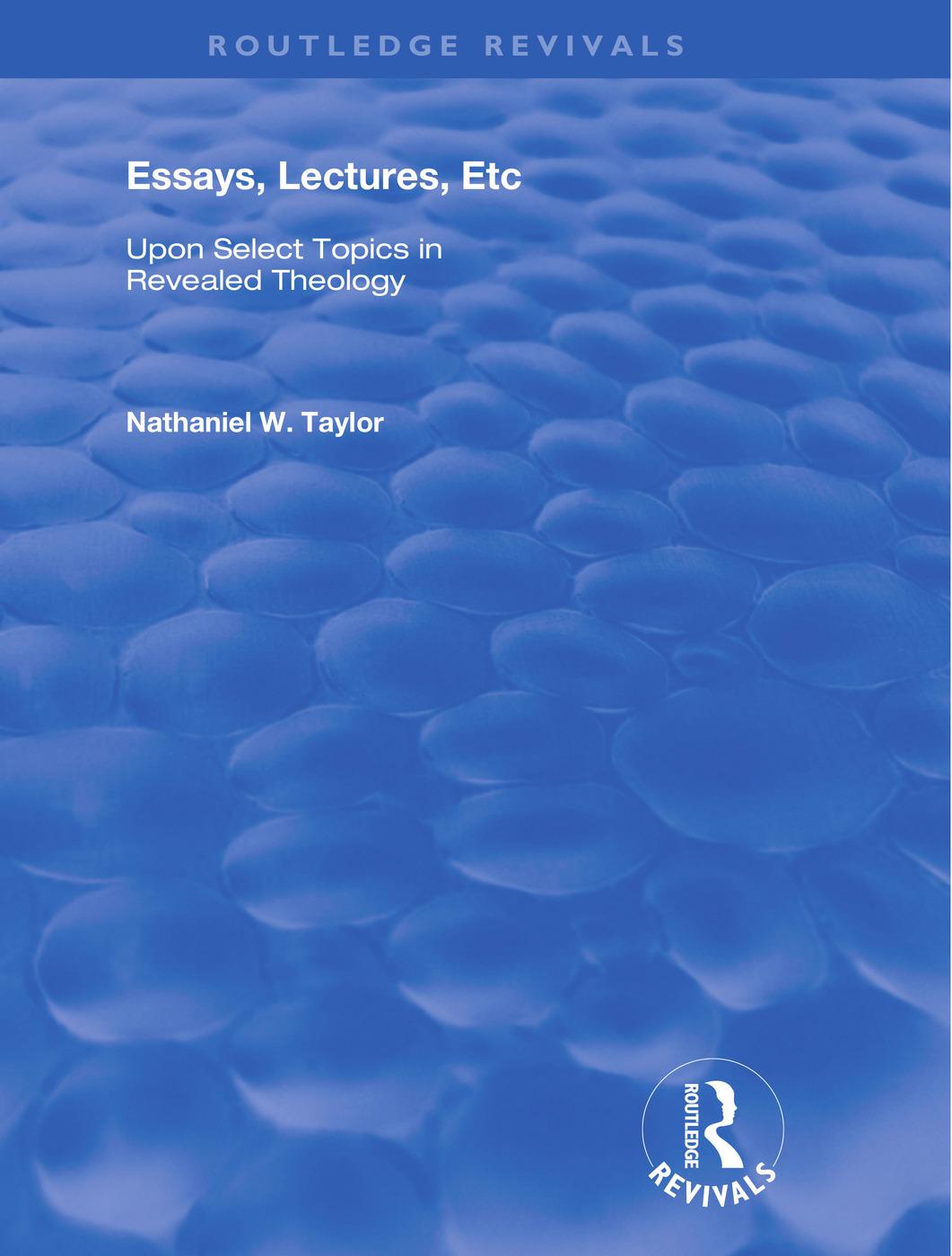 The Vidas of The Troubadours: 1st Edition (Hardback) book cover