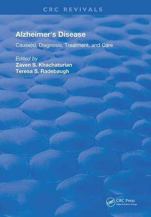 The Metabolism Of Apolipoprotein E And The Alzheimer's Diseases                            *