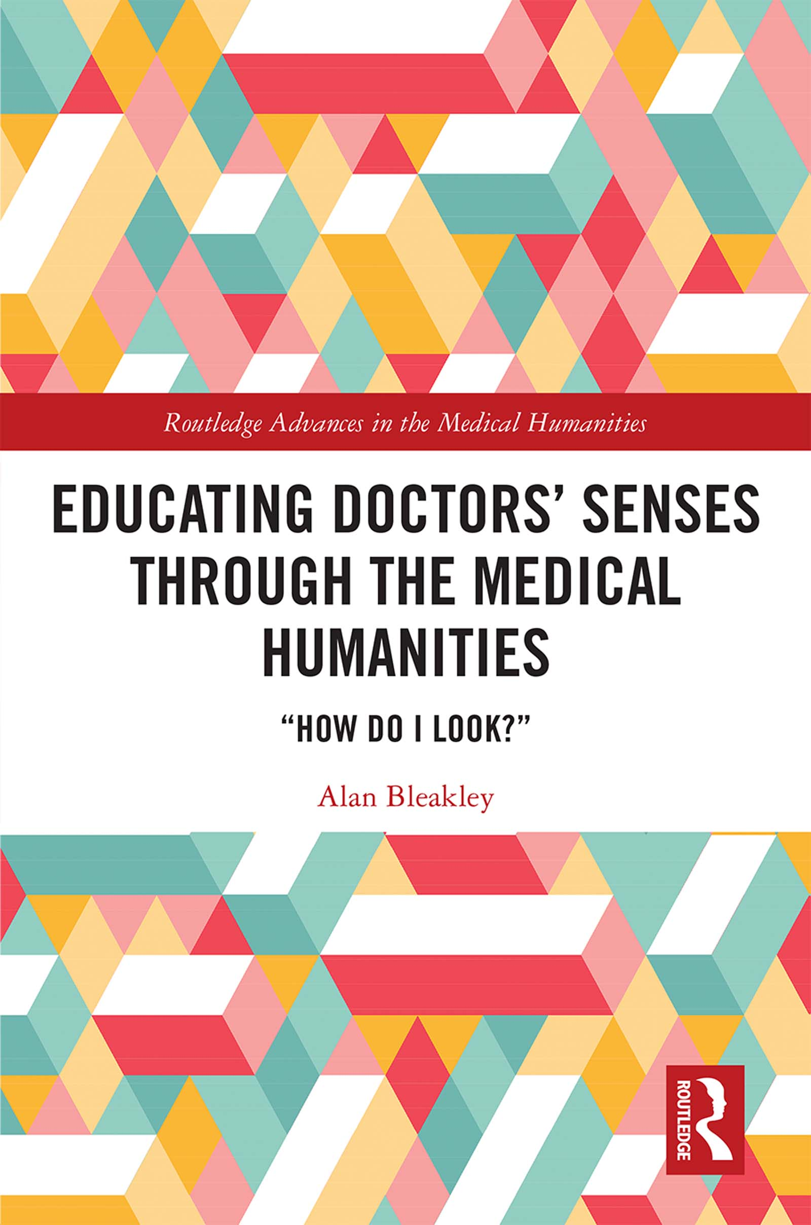 Educating Doctors' Senses Through the Medical Humanities: