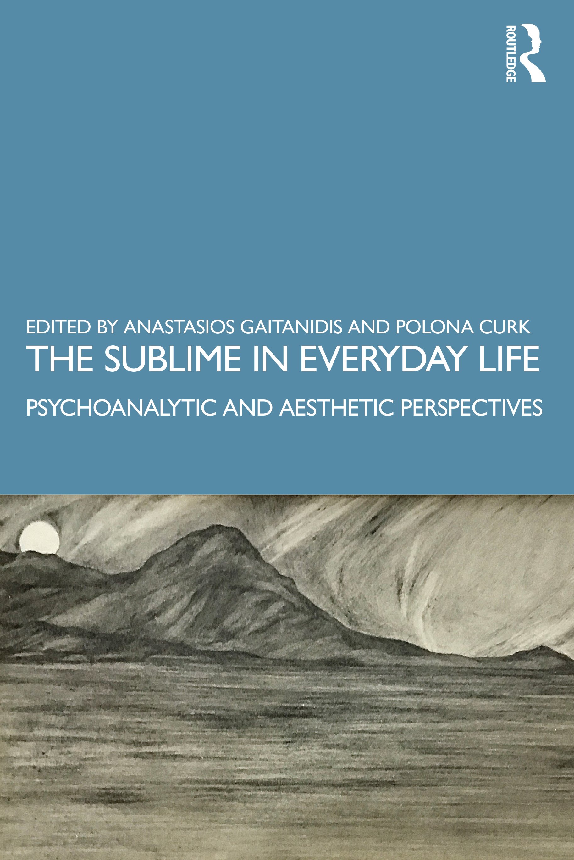 The Sublime in Everyday Life