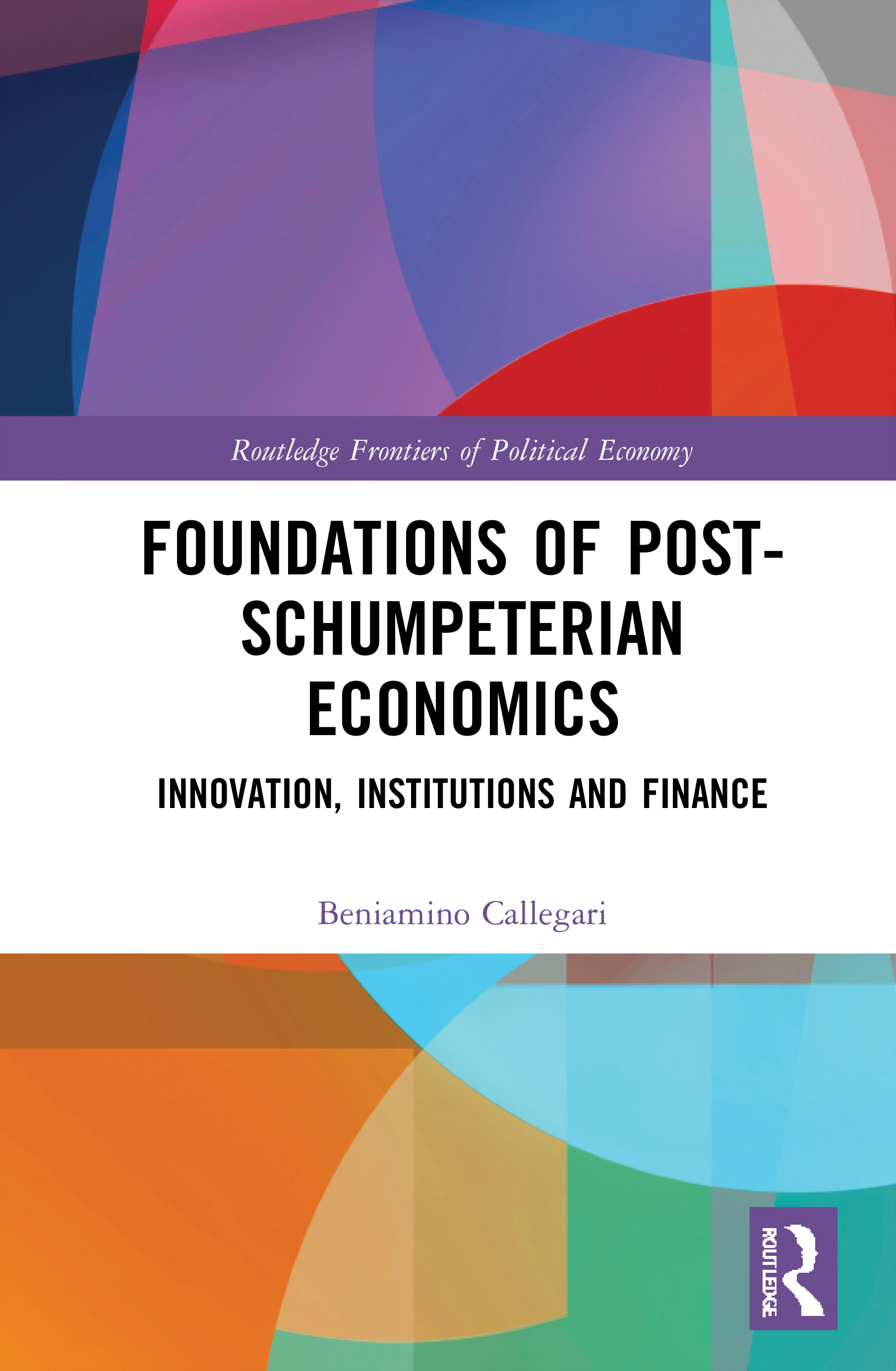 The systemic core of the theory of economic development