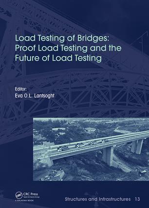 Methodology for Proof Load Testing