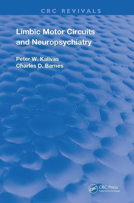 The Circuitry Mediating the Translation of Motivational Stimuli Into Adaptive Motor Responses