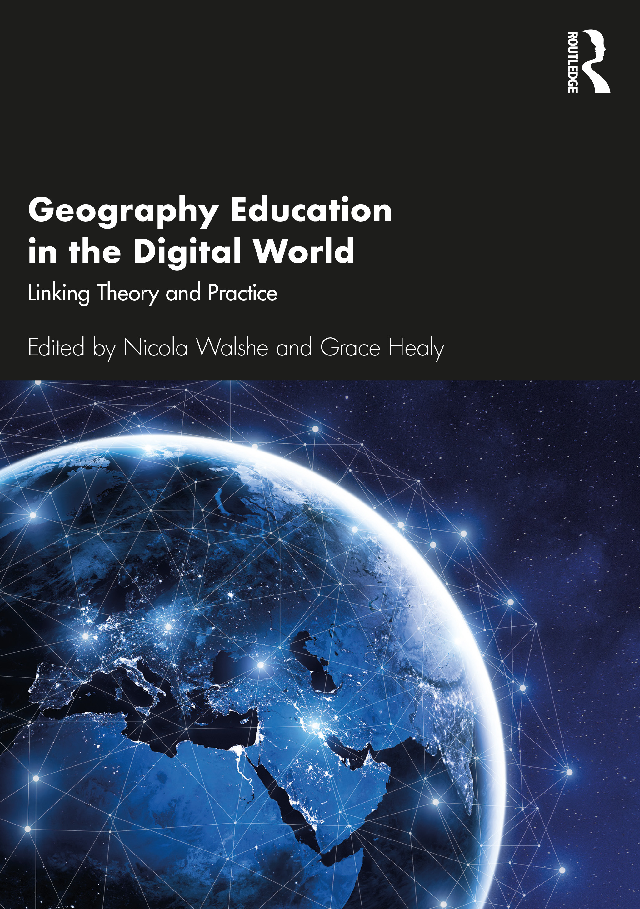 GIS for young people's participatory geography