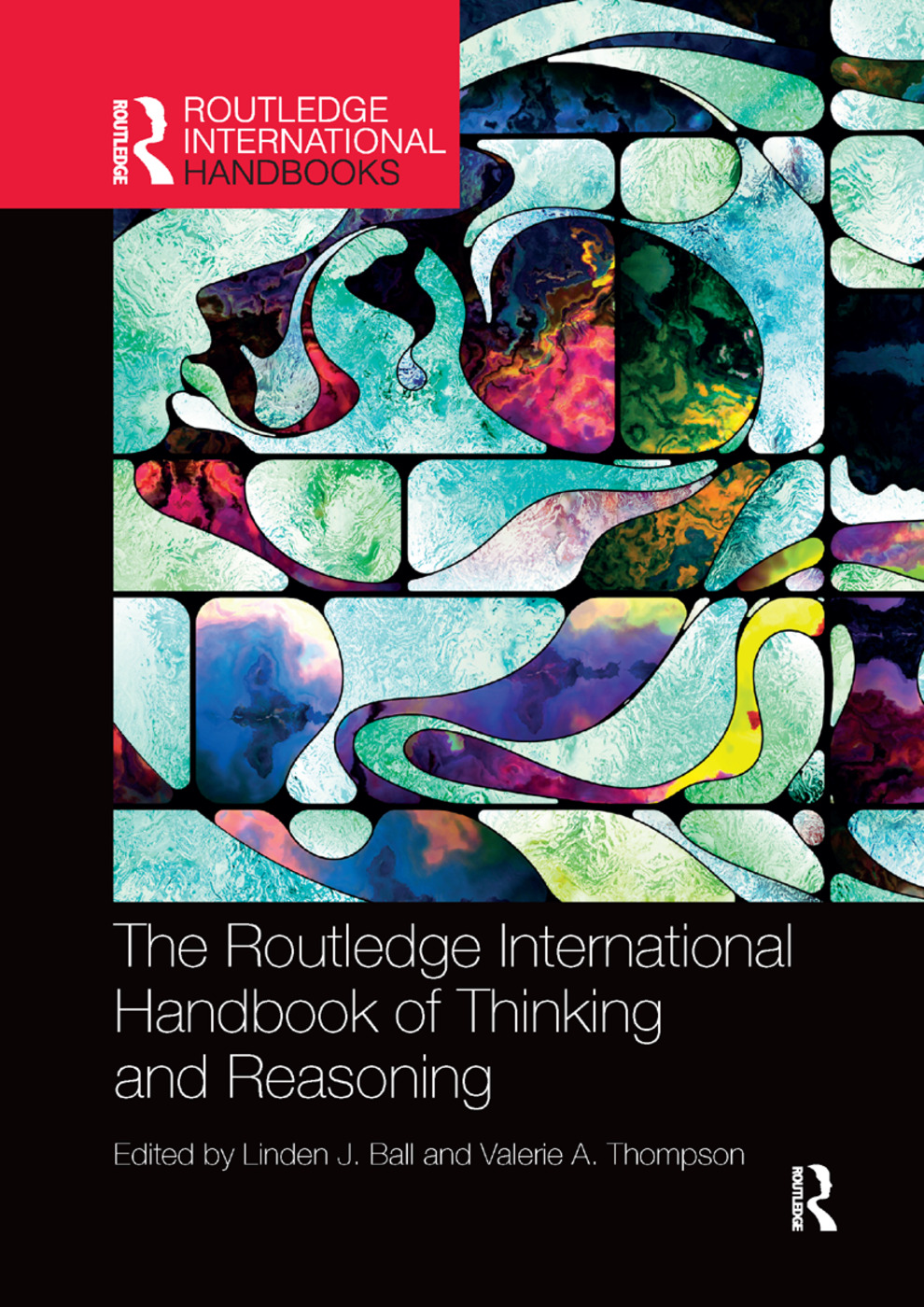International Handbook of Thinking and Reasoning: 1st Edition (Paperback) book cover