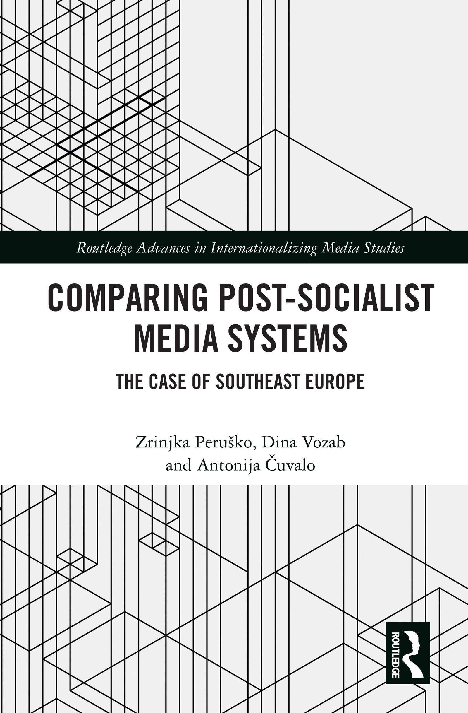 Comparing Post-Socialist Media Systems