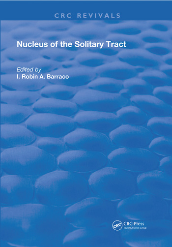 Nucleus of the Solitary Tract