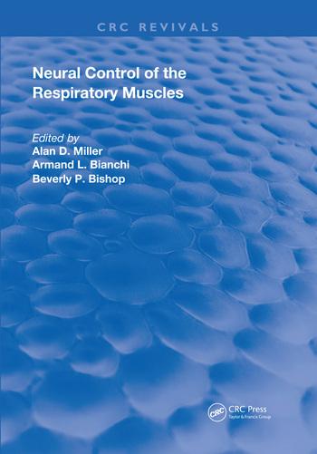 Multifunctional Medullary Respiratory Neurons