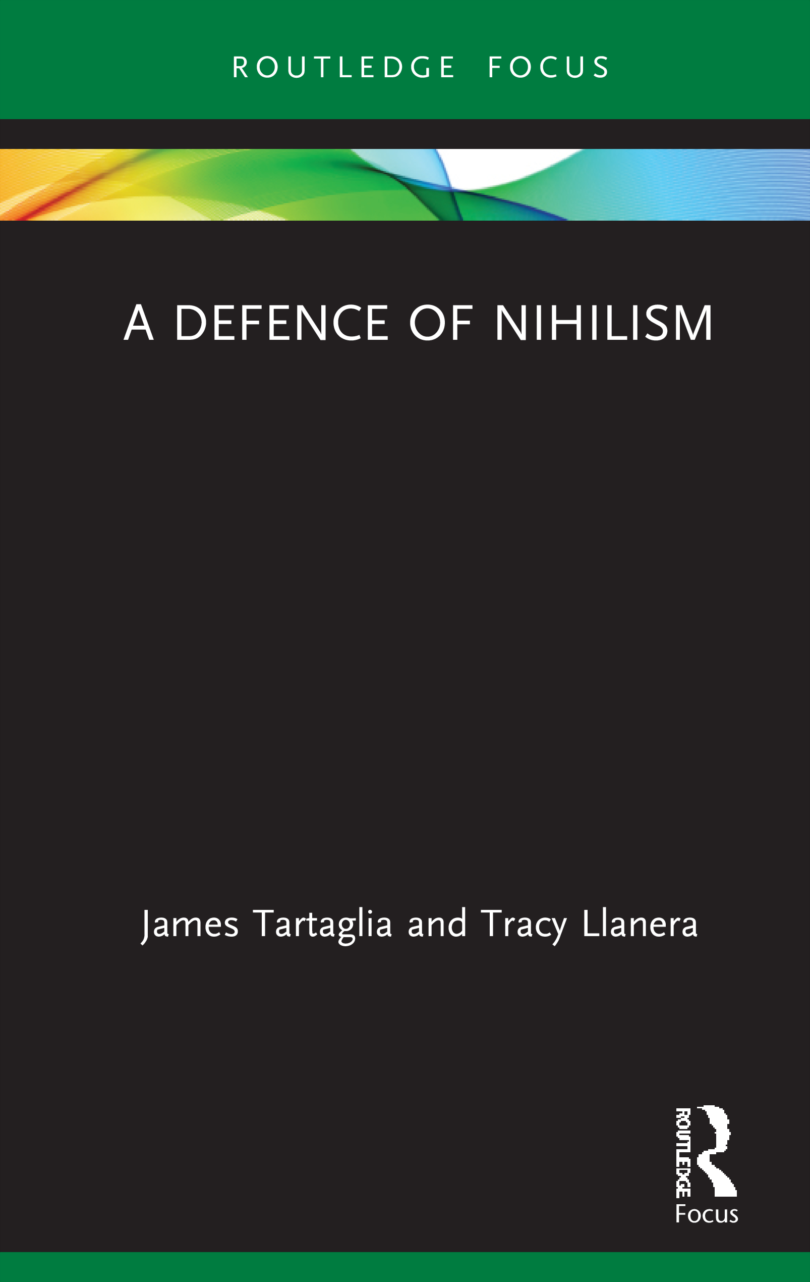 A Brief History of Nihilism